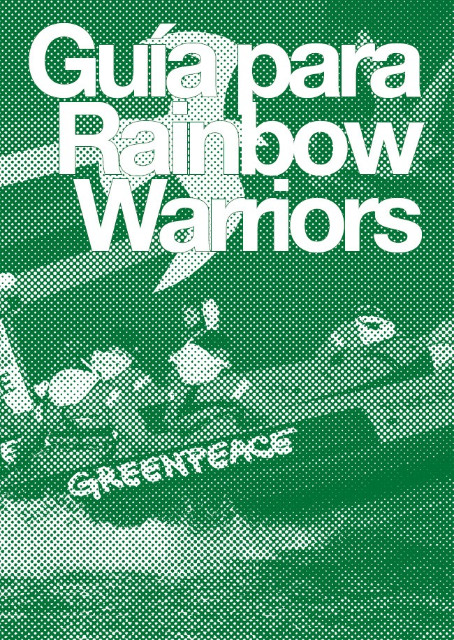 GUIA_Greenpeace_Rainbow_Warriors
