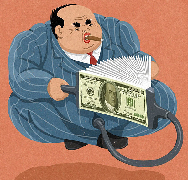 money-john-holcroft