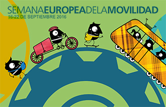 not_semana_europea_movilidad